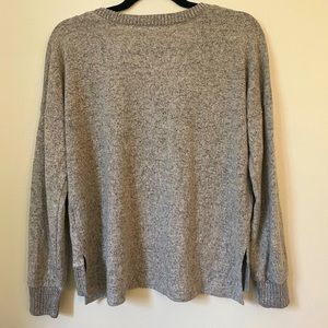 Potter's Pot long sleeve